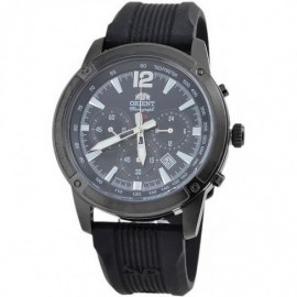 Наручные часы Orient TW01002B Мужские