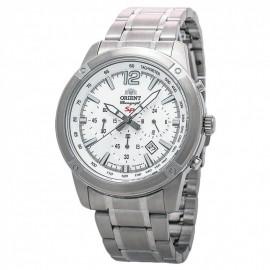 Наручные часы Orient TW01005W Мужские