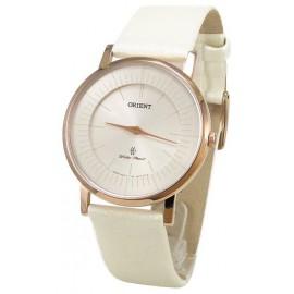 Наручные часы Orient UA07003W Женские