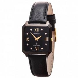 Наручные часы Orient UAAN005B Женские