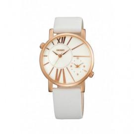 Наручные часы Orient UB8Y001W Женские