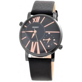 Наручные часы Orient UB8Y005B Женские