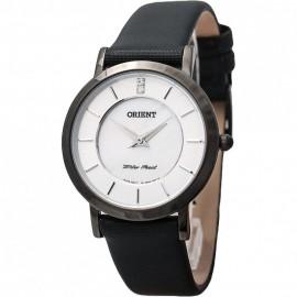 Наручные часы Orient UB96002W Женские