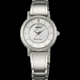 Наручные часы Orient UB96005W Женские