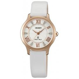 Наручные часы Orient UB9B002W Женские