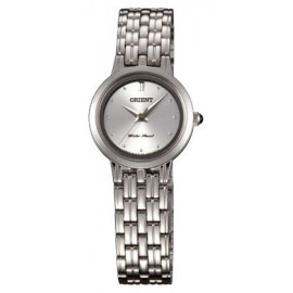 Наручные часы Orient UB9C007W Женские