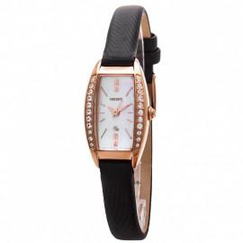 Наручные часы Orient UBTS002W Женские