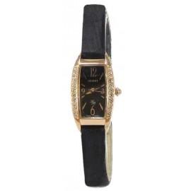 Наручные часы Orient UBTS008B Женские