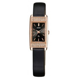 Наручные часы Orient UBTY003B Женские