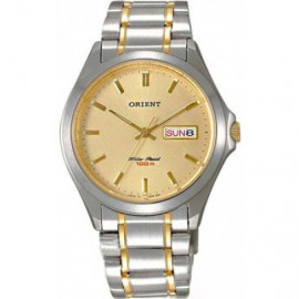 Наручные часы Orient UG0Q002C Мужские