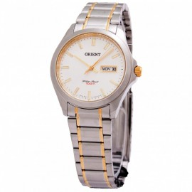 Наручные часы Orient UG0Q002W Мужские