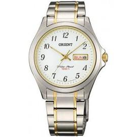 Наручные часы Orient UG0Q003W Мужские