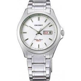 Наручные часы Orient UG0Q004W Мужские