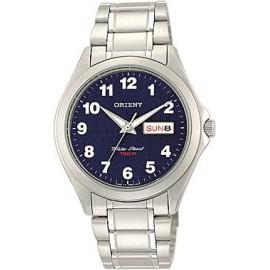 Наручные часы Orient UG0Q008D Мужские