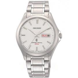 Наручные часы Orient UG0Q009W Мужские
