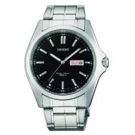 Наручные часы Orient UG1H001B Мужские
