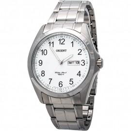 Наручные часы Orient UG1H002W Мужские
