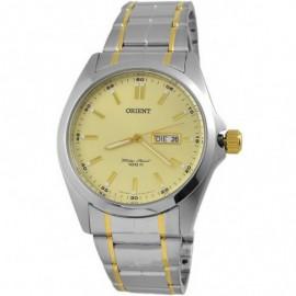 Наручные часы Orient UG1H003C Мужские