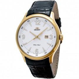Наручные часы Orient UNC7007W Мужские