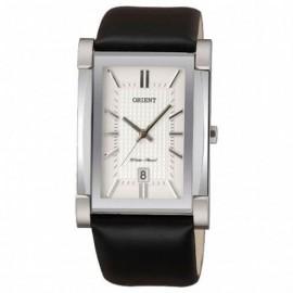 Наручные часы Orient UNDJ004W Мужские