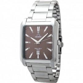 Наручные часы Orient UNDR001T Мужские