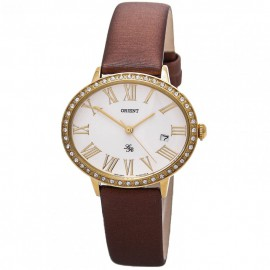 Наручные часы Orient UNEK005W Женские