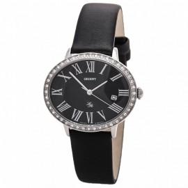 Наручные часы Orient UNEK006B Женские