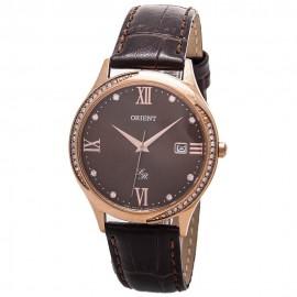 Наручные часы Orient UNF8001T Женские