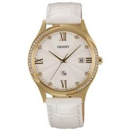 Наручные часы Orient UNF8004W Женские