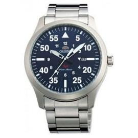 Наручные часы Orient UNG2001D Мужские