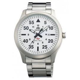 Наручные часы Orient UNG2002W Мужские