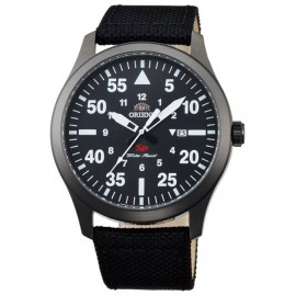 Наручные часы Orient UNG2003B Мужские
