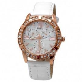 Наручные часы Orient UT0B006W Женские