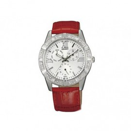 Наручные часы Orient UT0B009W Женские