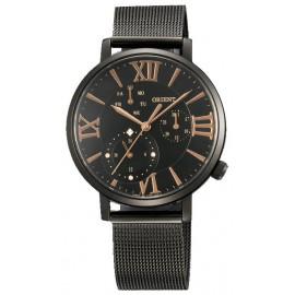 Наручные часы Orient UT0E001B Женские