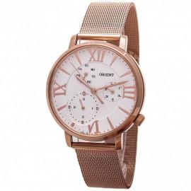 Наручные часы Orient UT0E002W Женские