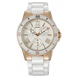 Наручные часы Orient UT0F001W Женские