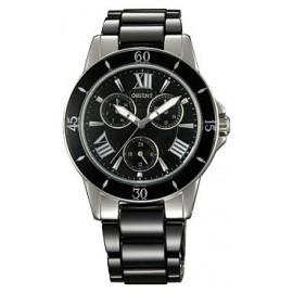 Наручные часы Orient UT0F004B Женские
