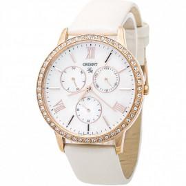 Наручные часы Orient UT0H002W Женские