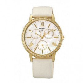 Наручные часы Orient UT0H004W Женские