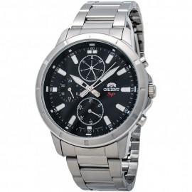 Наручные часы Orient UY03001B Мужские