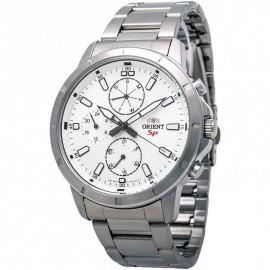 Наручные часы Orient UY03002W Мужские