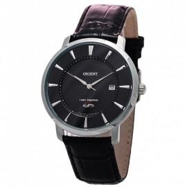 Наручные часы Orient WF01006B Мужские