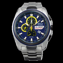 Наручные часы Orient TZ00002D Мужские