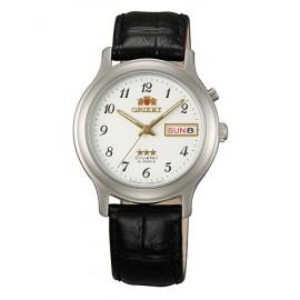 Наручные часы Orient EM02026W