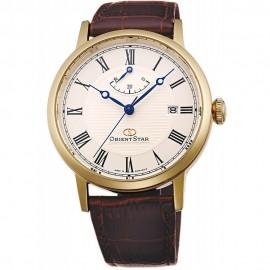 Наручные часы Orient Star EL09002W Мужские