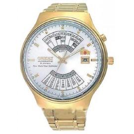 Наручные часы Orient EU00008W