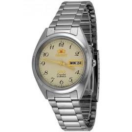 Наручные часы Orient AB00003C Мужские