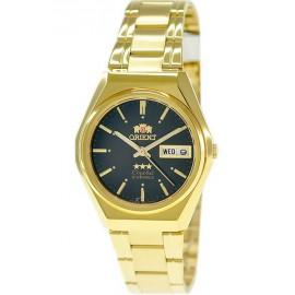 Наручные часы Orient AB06001B Мужские