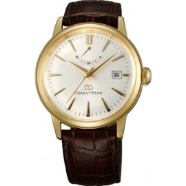 Наручные часы Orient Star AF02001S Мужские